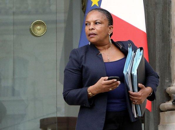 Christina-Taubira-demissionne-du-gouvernement-premieres-reactions_portrait_w674