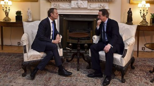 david-cameron-donald-tusk_5508763