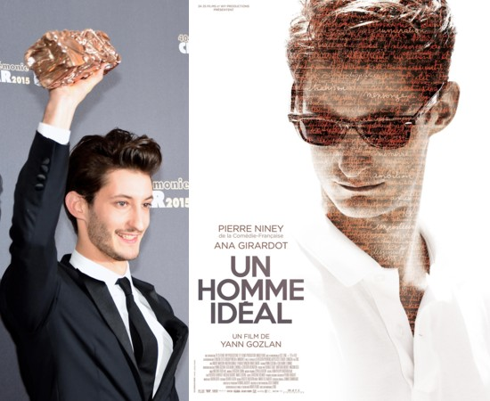 Pierre-Niney-un-homme-ideal-au-cinema