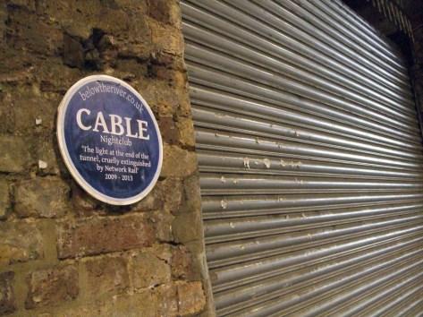 Cable-plaque1