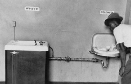 white-colored-bathroom