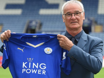 claudio-ranieri-leicester-football_3327603