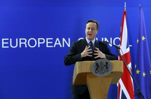David-Cameron-EU-REUT