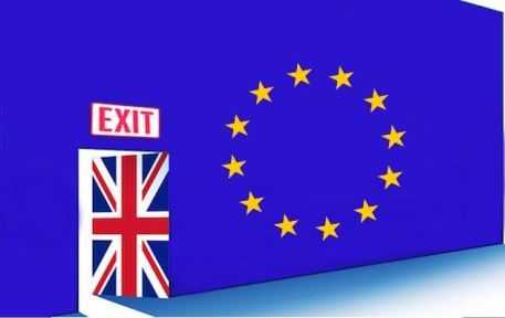 United-Kingdom-to-leave-the-EU