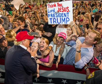 Cassidy-Five-Theories-of-Donald-Trump-2-1200