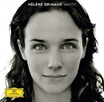 h-l-ne-grimauds-new-cd-water-deutsche-grammophon-is-her-beautiful-dark-twisted-fantasy
