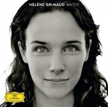 h-l-ne-grimauds-new-cd-water-deutsche-grammophon-is-her-beautiful-dark-twisted-fantasy