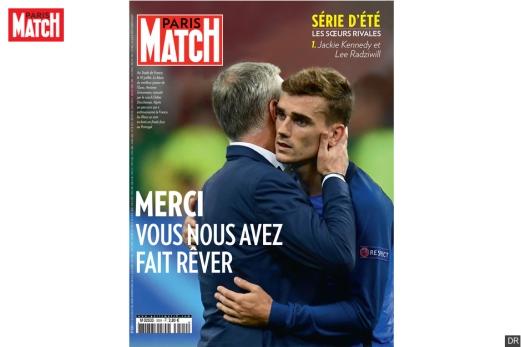 Numero-exceptionnel-Euro-2016-Merci-les-Bleus