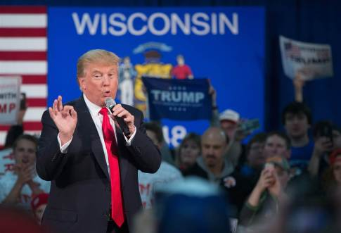160403-trump_wisconsin-0347_2d39f8ac021451fe6f92878df10f5694-nbcnews-ux-2880-1000