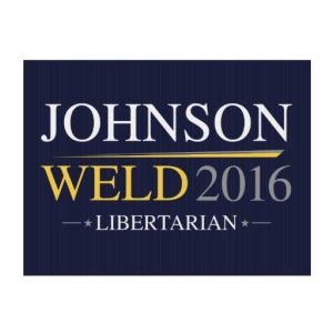 johnson_weld_2016_yard_sign-rad555a767ec5419dbbbd439b5d8a047e_fomuz_8byvr_512