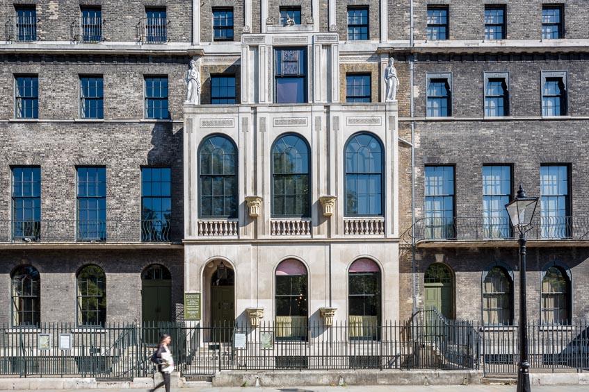 soane-museum-front-homepage.jpg