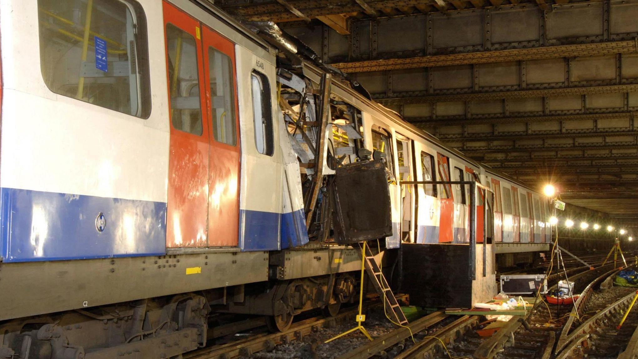 BRITAIN-ATTACKS-TRAIN